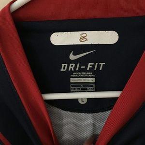 Nike top 3 for 15 or regular price